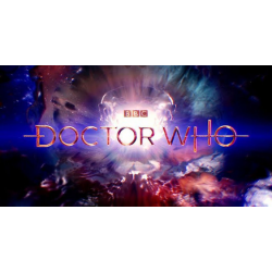 I am the Doctor (Doctor...