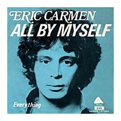 All by Myself (Voix séparées)
