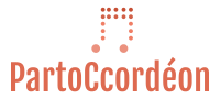 Partoccordeon - Partitions pour accordeons
